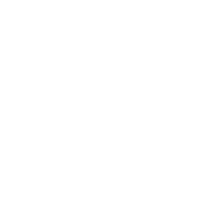 Carnivore Charcoal Grill. Bruselas, Bélgica | Carnivore Charcoal Grill. Brussels, Belgium | Carnivore Charcoal Grill. Bruxelles, Belgique