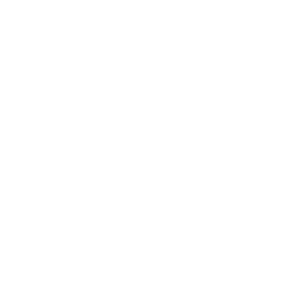 Restaurante Mama Kelly. La Haya, Holanda | Mama Kelly Restaurant. The Hague, Netherlands | Restaurant Mama Kelly. La Haye, Pays Bas