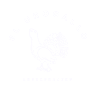 Restaurantes El Urogallo. Madrid, España | El Urogallo Restaurants. Madrid, Spain | Restaurants El Urogallo. Madrid, Espagne